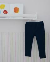 Джеггинсы (джинсовые)