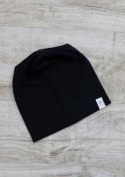 Шапки (черная)